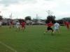 Field Day_Frisbee_SOPH vs JRS