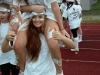 Field Day_Pair Pyramid_Millie_Lauren