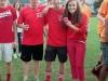 Field Day_Sponge Race Winners_JRS