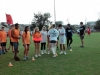 Field Day_Sponge Race1