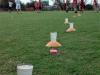 Field Day_Sponge Race_Conclusion