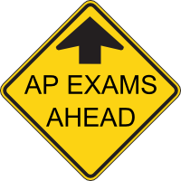 ap-exams-ahead