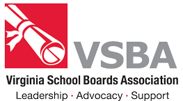 vsba-logo-upd