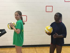 VolleyballTryouts