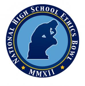 small-logo-nhseb