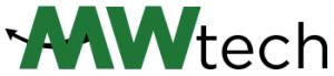 MW Tech