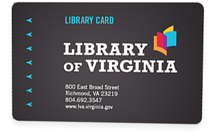 2019 Strong Men and Women in Virginia History Writing Contest