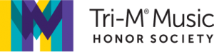 tri-m-logo