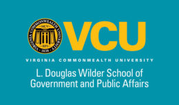 Wilder School at VCU