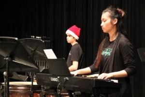 Winter Concert