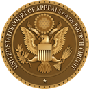 4th circuit court of appeals logo