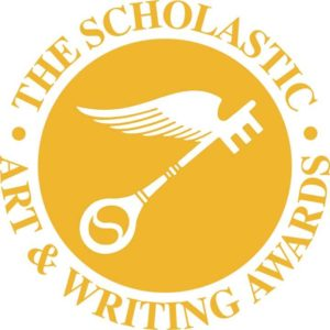 Scholastic Awards Logo