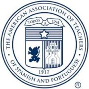 AATSP logo