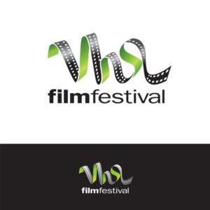 VA Film Festival logo