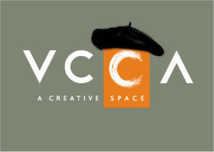 VCCA logo