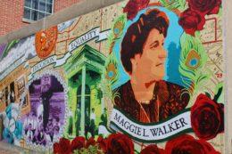 MW Mural